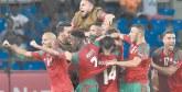 Selon une chaîne TV polonaise : La sélection marocaine aura son mot à dire
