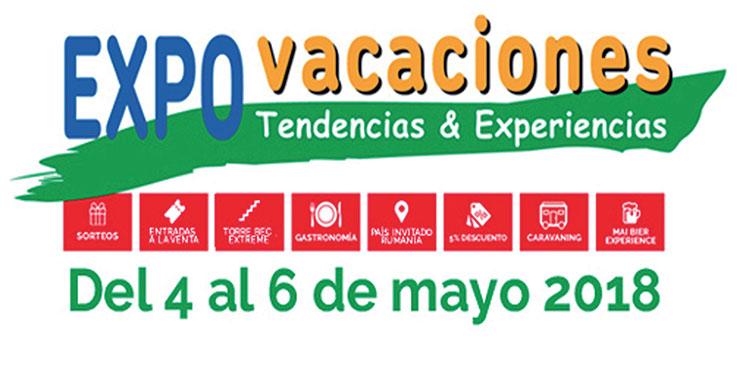 Le Maroc au 39e Salon du tourisme «Expo Vacaciones»  de Bilbao