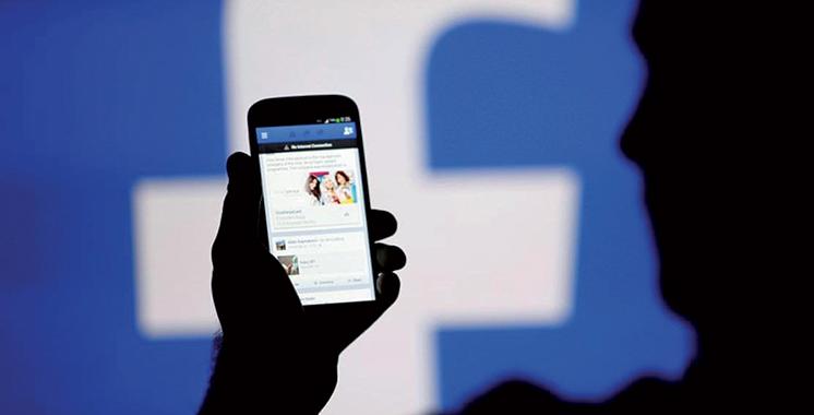 Escroquerie via les réseaux sociaux: Six étrangers épinglés