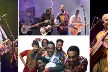 Festival Gnaoua & musiques du monde d'Essaouira : Le programme complet dévoilé