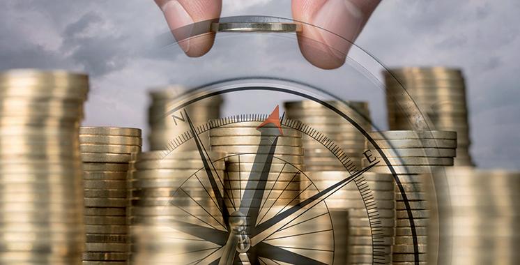 Gouvernance : Les recommandations des Finances