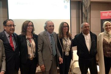 Fondation Noufissa Pharma 5 : 20.000 bénéficiaires et 250 actions sociales en 5 ans