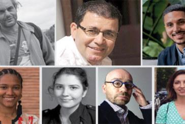 «We Are Museums» à Marrakech :  Pour discuter culture et innovation