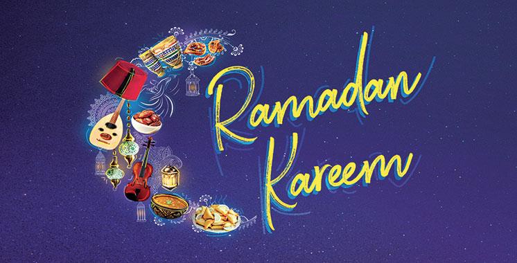Ftour Ramadan : Les bonnes adresses