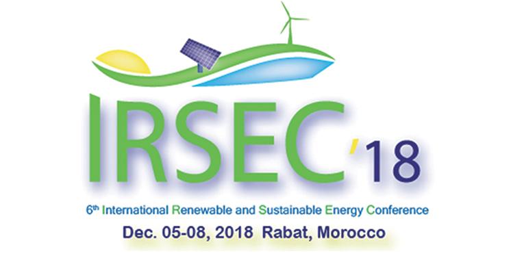 Energies renouvelables et durables: Le Maroc accueille les pionniers mondiaux
