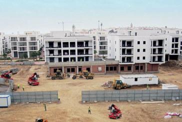 Gouvernement et professionnels planchent sur la question pour dynamiser un marché mature : Immobilier, mission relance !