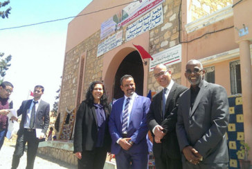 INDH : Une œuvre maroco-marocaine