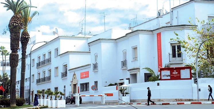Le livre «Le patrimoine d'Al-Andalus. L'héritage andalou et morisque au Maghreb»  présenté à Rabat
