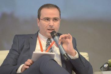 3ème édition des «Moroccan Logistics Awards» : Jalal Benhayoun professionnel de l'année