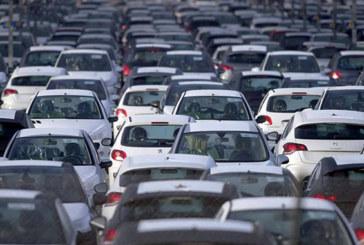 Les voitures importées bientôt taxées aux Etats-Unis : Les constructeurs asiatiques et européens dans le collimateur de Trump