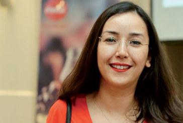 Loubna Sabir : «Objectif : Diversifier notre portefeuille  et devenir une totale «beverage company»»