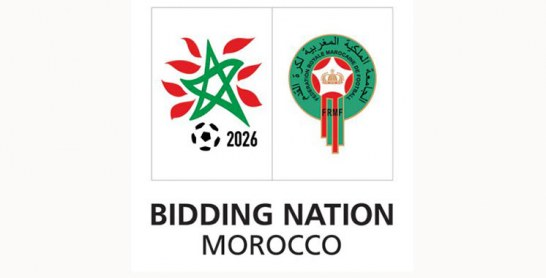 Mondial-2026 : Le Maroc séduit de plus en plus
