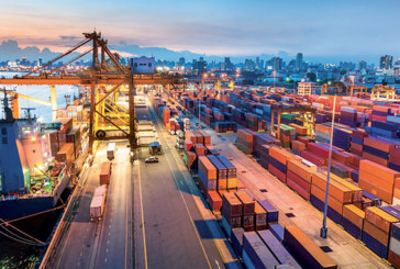 Le Maroc un partenaire commercial de premier plan pour l'Espagne