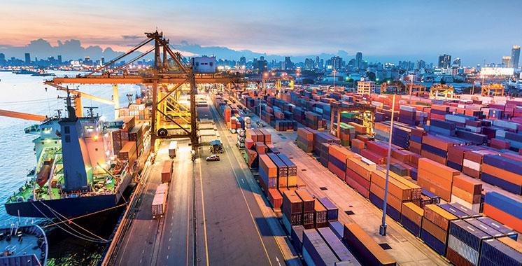 Normalisation portuaire : Pour une généralisation et une assistance