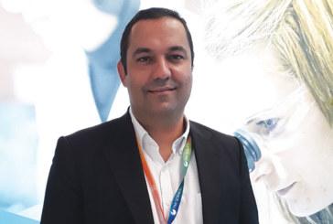 Nuno Fazenda : «Nous aspirons à arrêter la fabrication des cigarettes pour fabriquer uniquement des produits sans fumée»
