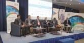 La mise à niveau des PME en débat à Tanger
