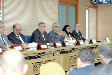 Produits du Ramadan : 500 procès-verbaux d'infractions établis en avril