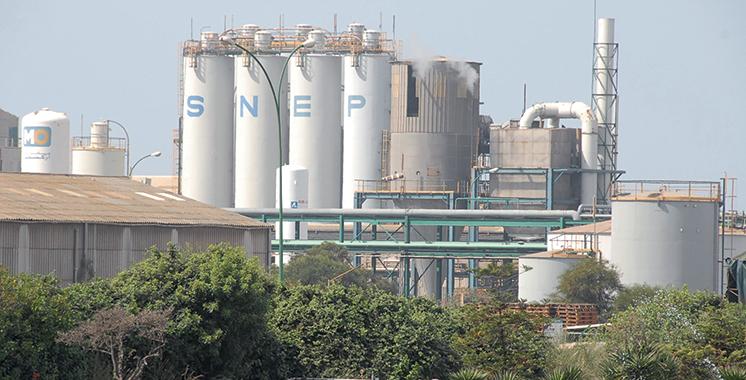 Fin de l'antidumping contre le PVC américain : Demandes de réexamen, les précisions de la tutelle