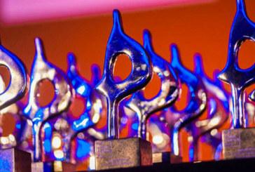 PR MEDIA récompensée par les SABRE Awards Africa 2018
