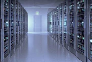 Consécration : Ineos, partenaire gold de  Dell EMC