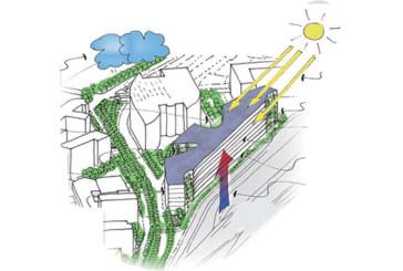 Certifié Haute qualité environnementale (HQE) : Santé et confort, des préoccupations majeures pour Sindibad Beach Resort