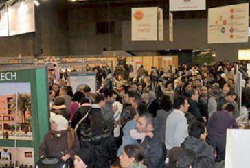 Bruxelles première étape du road show  : L'immobilier marocain à l'honneur en Belgique