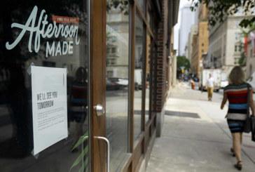 8000 cafés Starbucks fermées aux Etats-Unis pour une sensibilisation anti-raciste