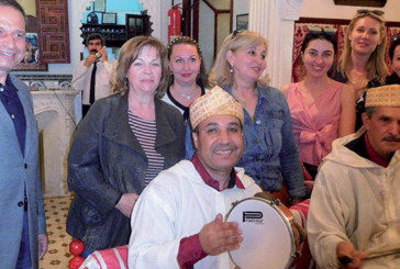 Tanger-Tétouan-Al Hoceima : Opération séduction pour attirer les touristes russes