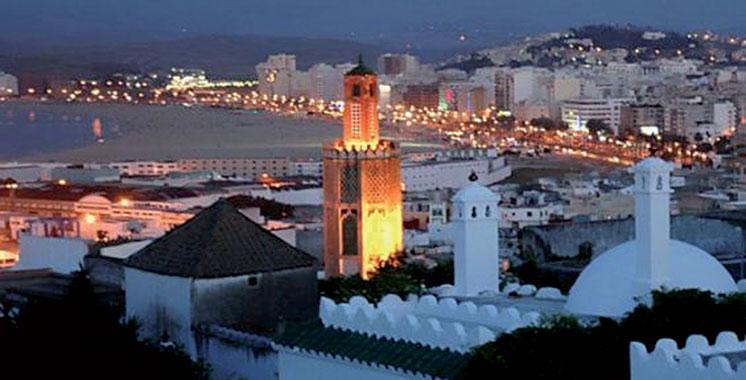 Conférence autour de la «culture de la tolérance» à Tanger