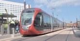 Tramway de Casablanca : Retour à la normale à partir de lundi