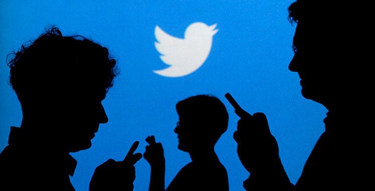Twitter demande à ses utilisateurs de changer leur mot de passe