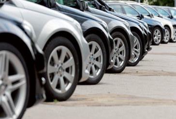 Ventes automobiles : Une année record  en vue ?
