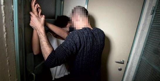 Sidi Bennour : Attentat à la pudeur en plein hôpital sur une visiteuse