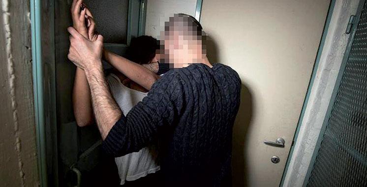 El Jadida: Elle échappe de justesse à un viol dans sa maison