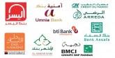 Rétrospective 2018 – Banques participatives : Les premiers Sukuk ont été émis