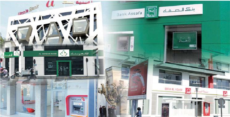 Financement : Les banques participatives arrivent
