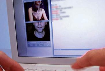 De nouvelles victimes de chantage sexuel sur le Net