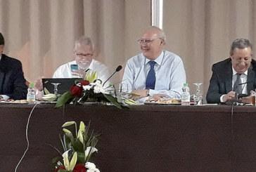 CNT : Une assemblée générale décisive pour sauver les meubles