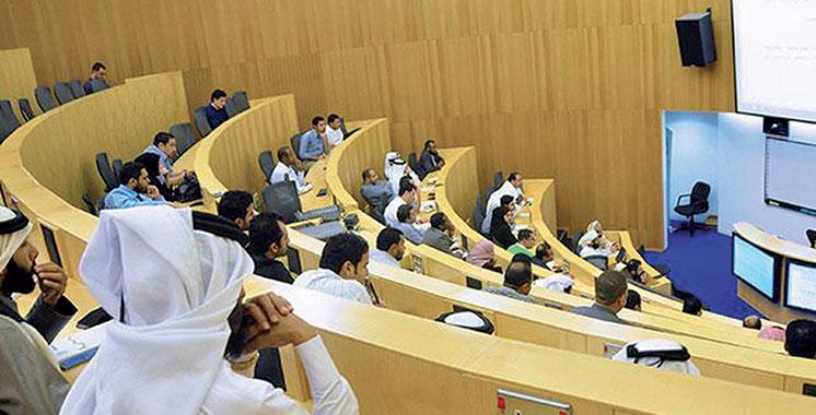 Bientôt des enseignants marocains dans les universités qataries