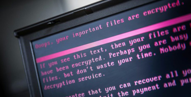 Cybersécurité, un must pour le développement des entreprises