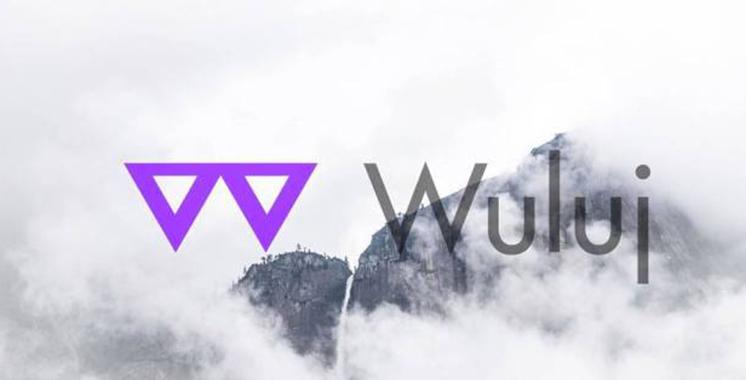 Financement de projets créatifs et innovants : La plate-forme Wuluj accessible au Maroc