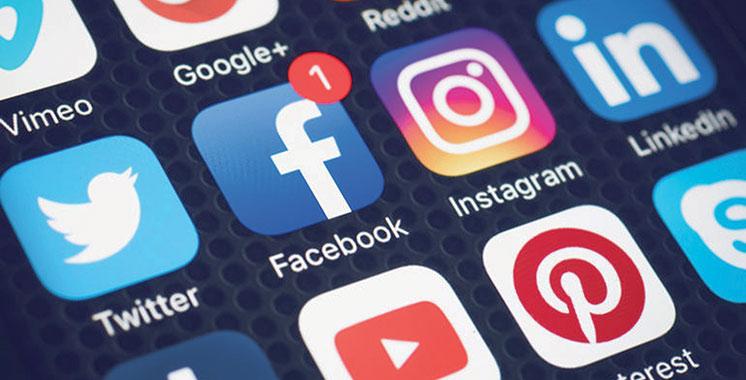 Vivre sans réseaux sociaux !