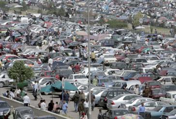 Marché de l'occasion au Maroc : Peugeot, Renault et Volkswagen ont toujours la cote