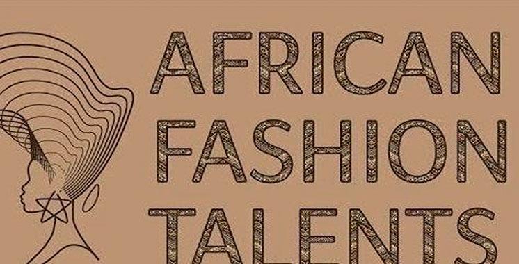 Casablanca capitale de la mode africaine