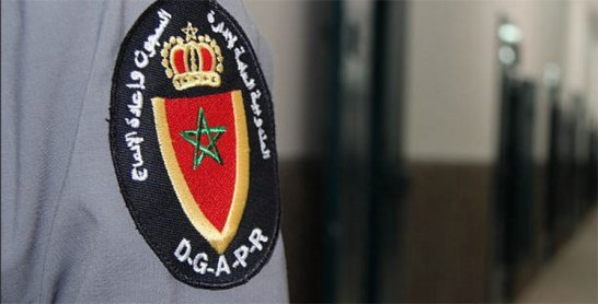 Réinsertion des détenus : 2 conventions entre la DGAPR et l'ONUDC