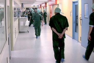 Cliniques privées: 435 opérations d'inspection en 5 ans