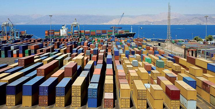 Commerce extérieur : «Trade Sense», une association signée Asmex-PortNet