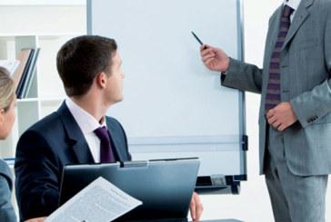 Formation continue dans les universités : Toujours pas de cadre réglementaire