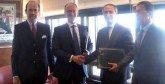 Station Taghazout : Un prêt de 10 millions d'euros pour les opérations sociales