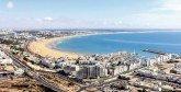 Concert de Tango à Agadir